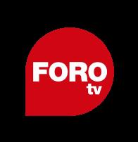 foro tv